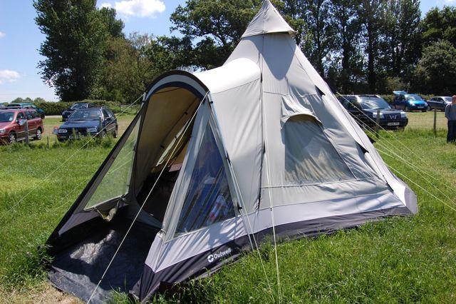 indian-lake-tent