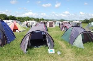 middle-farm-tents1
