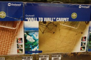 outwell-wall-to-wall-carpet