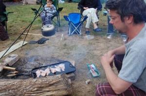 tim-campfire