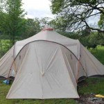 Vaude-badawi-tent-in-Lake-District