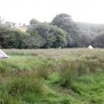 Gwalia-Farm-campsite